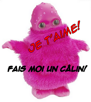 CP : 6 ans ! - Page 3 391977boohbah