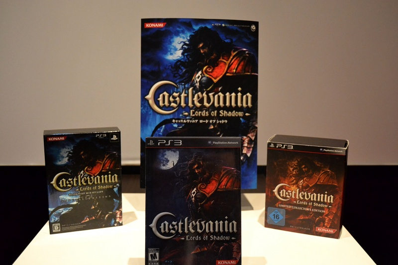 La collec à Goten62 ---castlevania---PC Engine--- 392058DSC0045
