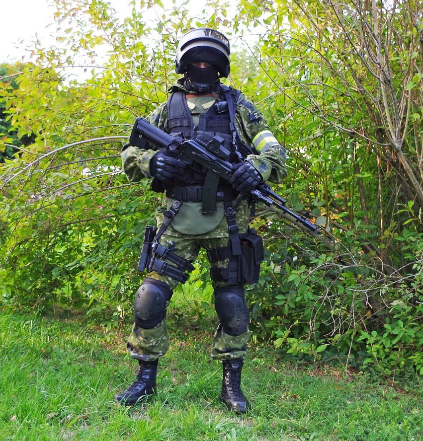 FSB fast response unit 39221920150927170633