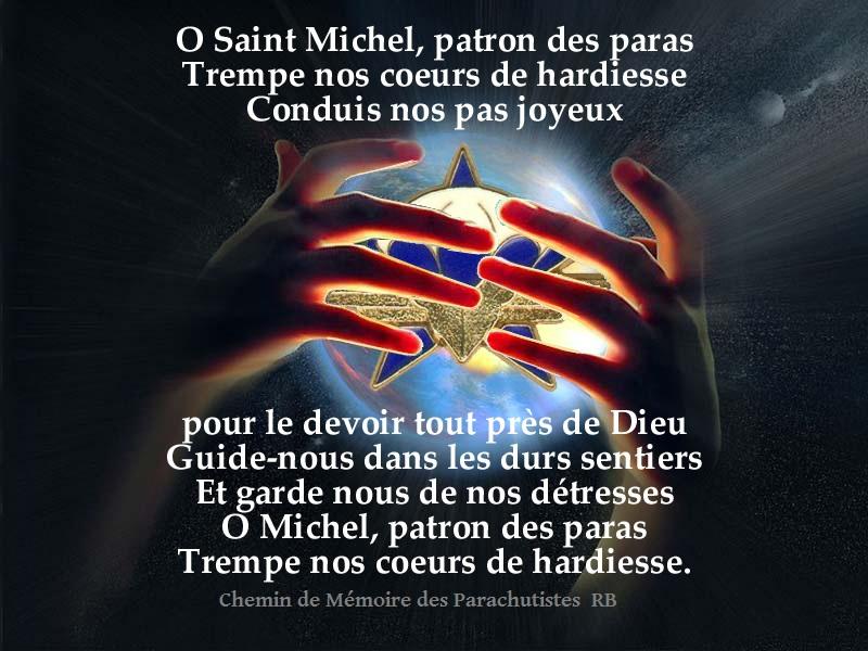 """1er RCP ST MICHEL 2014 """"Les anciens sous les ailes de notre mythique noratlas"""" 3923311OSaintMichel2014"""