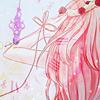 Vocaloid [Musique] 392368Avatar5