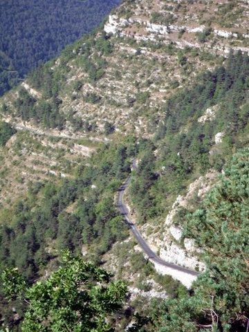 Ballade estivale entre Aveyron et Lozère 392585SDC15466