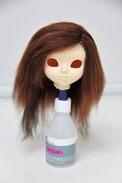 [AKP Fibers] 3 wigs MNF (18/08) 39289121a