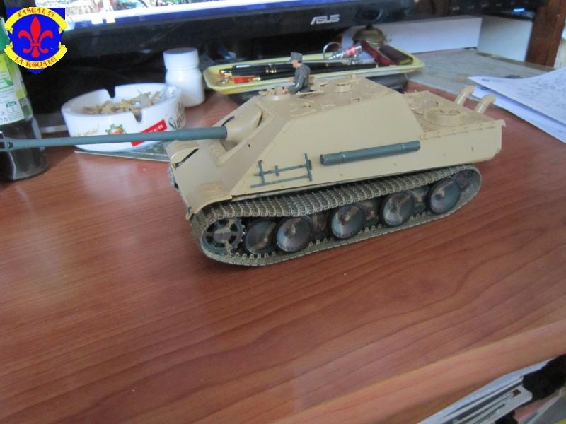 Jagdpanther par Pascal 94 392923IMG0916L