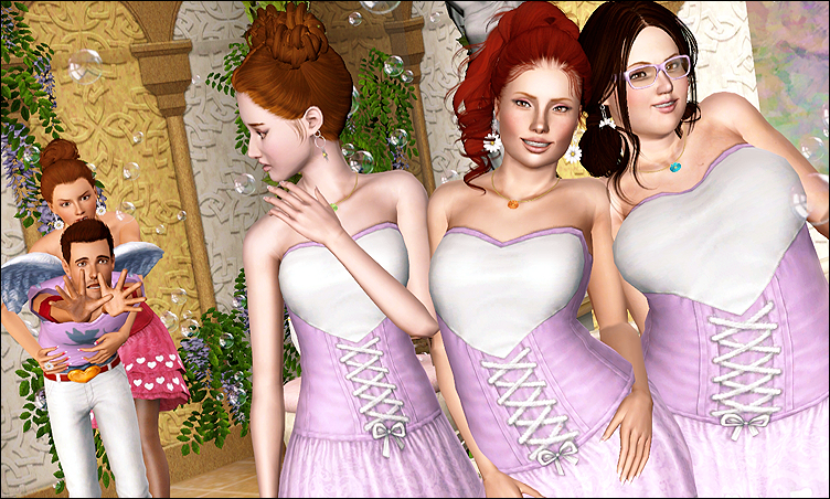 [Clos] Les Flèches de Cupidon  393050valentin3