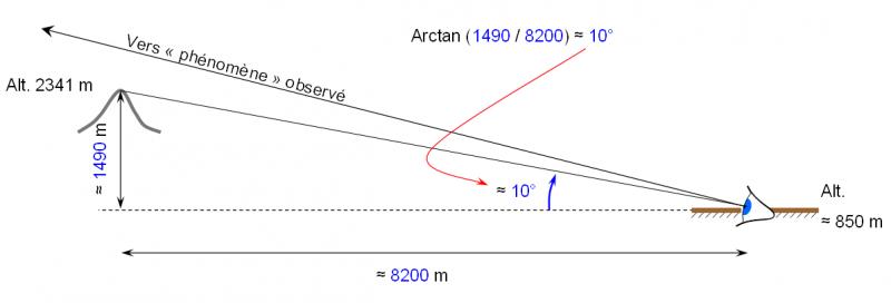 2013: le 12/06 à 23h30 - phénomène lumineuxUn phénomène surprenant - Hautecour - Savoie (dép.73) - Page 2 393195franckador3