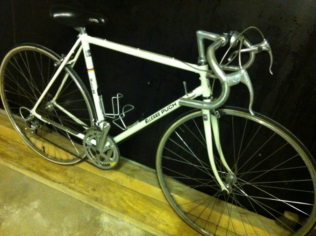 Allegro Puch  393248IMG6155