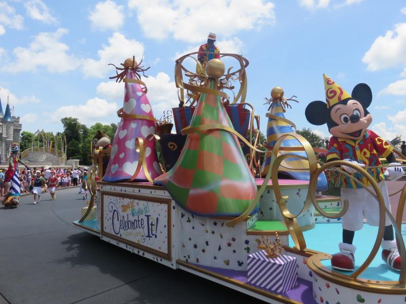 Walt Disney World + Universal Studios + Sea World + Busch Gardens Summer 2014 - Page 4 393894IMG0889