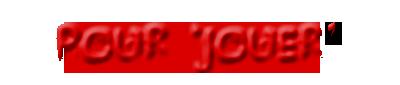 [Légende Urbaine] Hitori Kakurenbo 394025hitorii