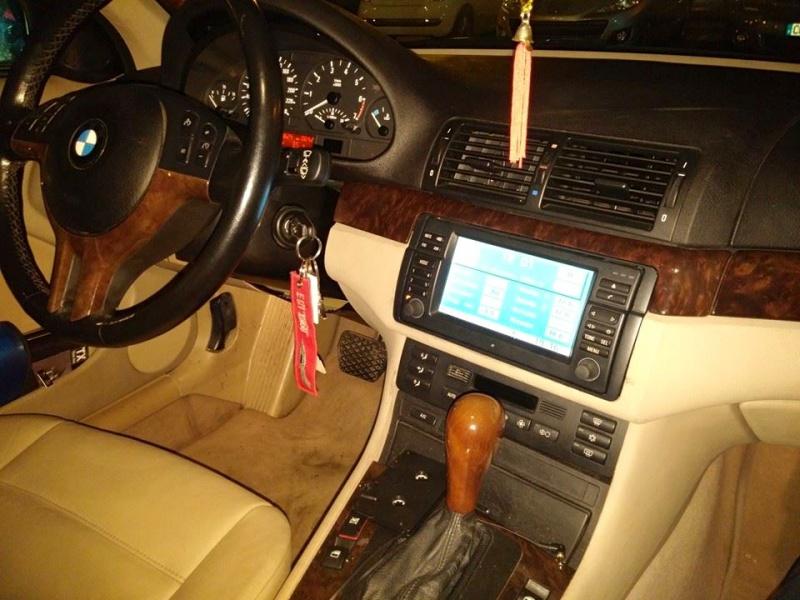 Ma nouvelle acquisition une BMW 320iA Touring - Page 5 3940541089158210205745776302538985080488117396795n
