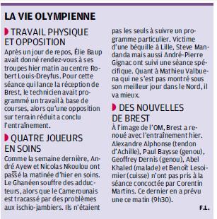 NEWS DE L'OM - Page 9 394097512