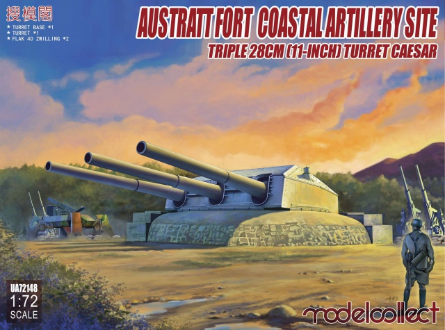News Modelcollect - Page 3 394269Austratt