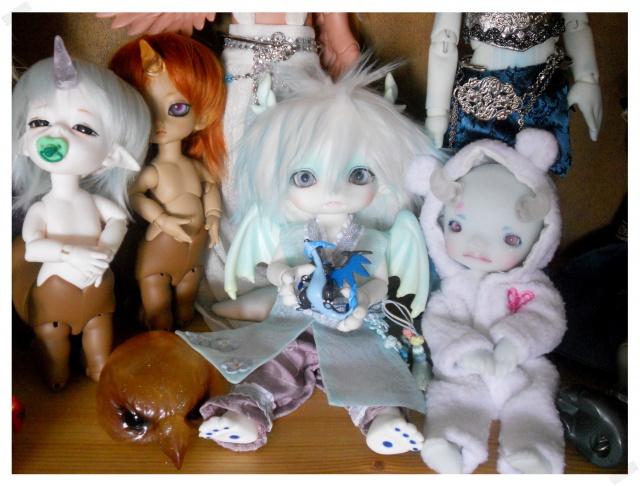 Nouvelles dolls : DimAria, LTF Ante et Lishe :) - Page 3 394281DSCN4826
