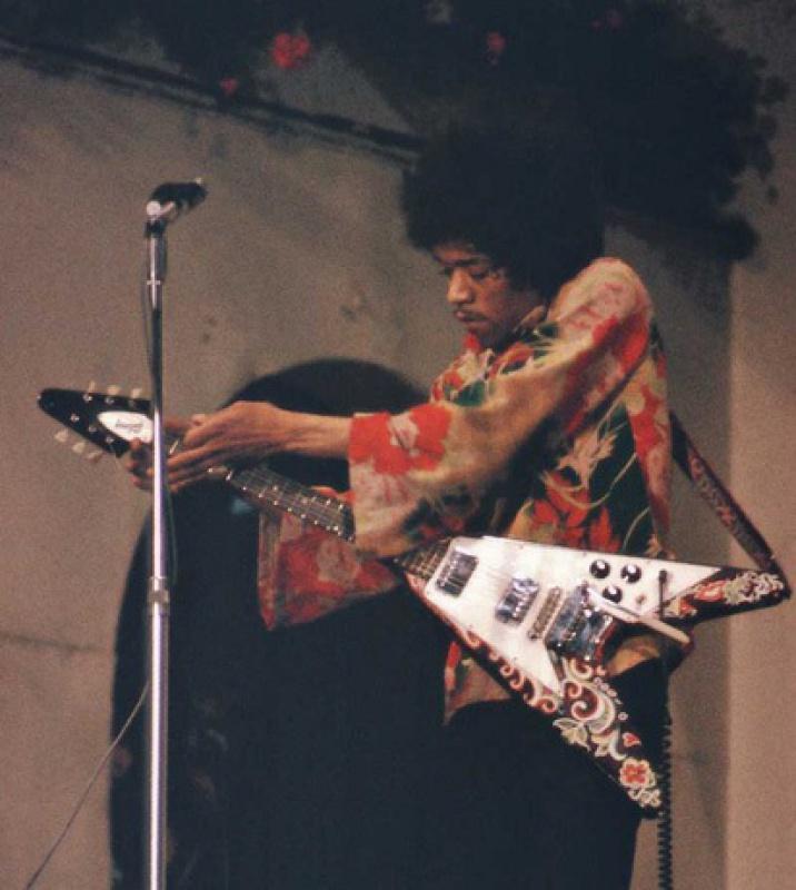 Stockholm (Stora Scenen) : 4 septembre 1967 [Premier concert] 39464919670904Stockholm1stShow158