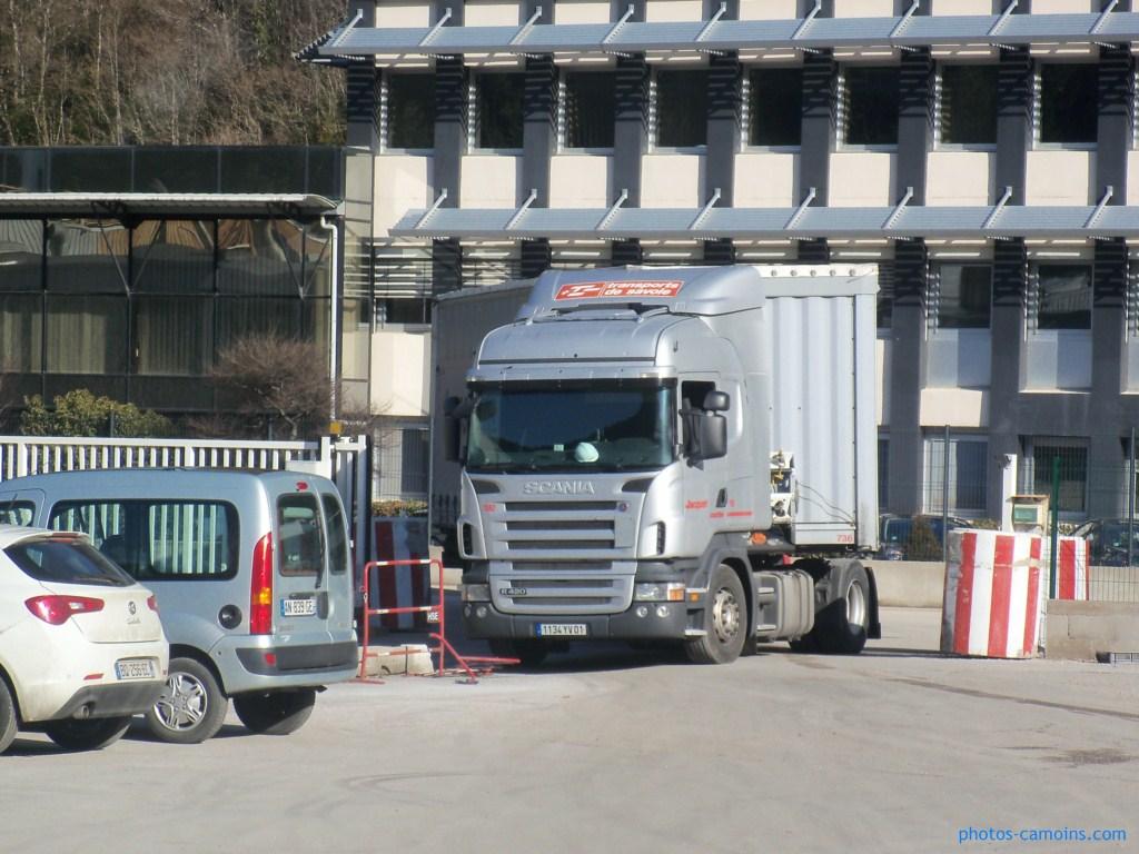 Cars et Bus de la région Rhone Alpes - Page 4 394753photoscamions8Mars20129Copier
