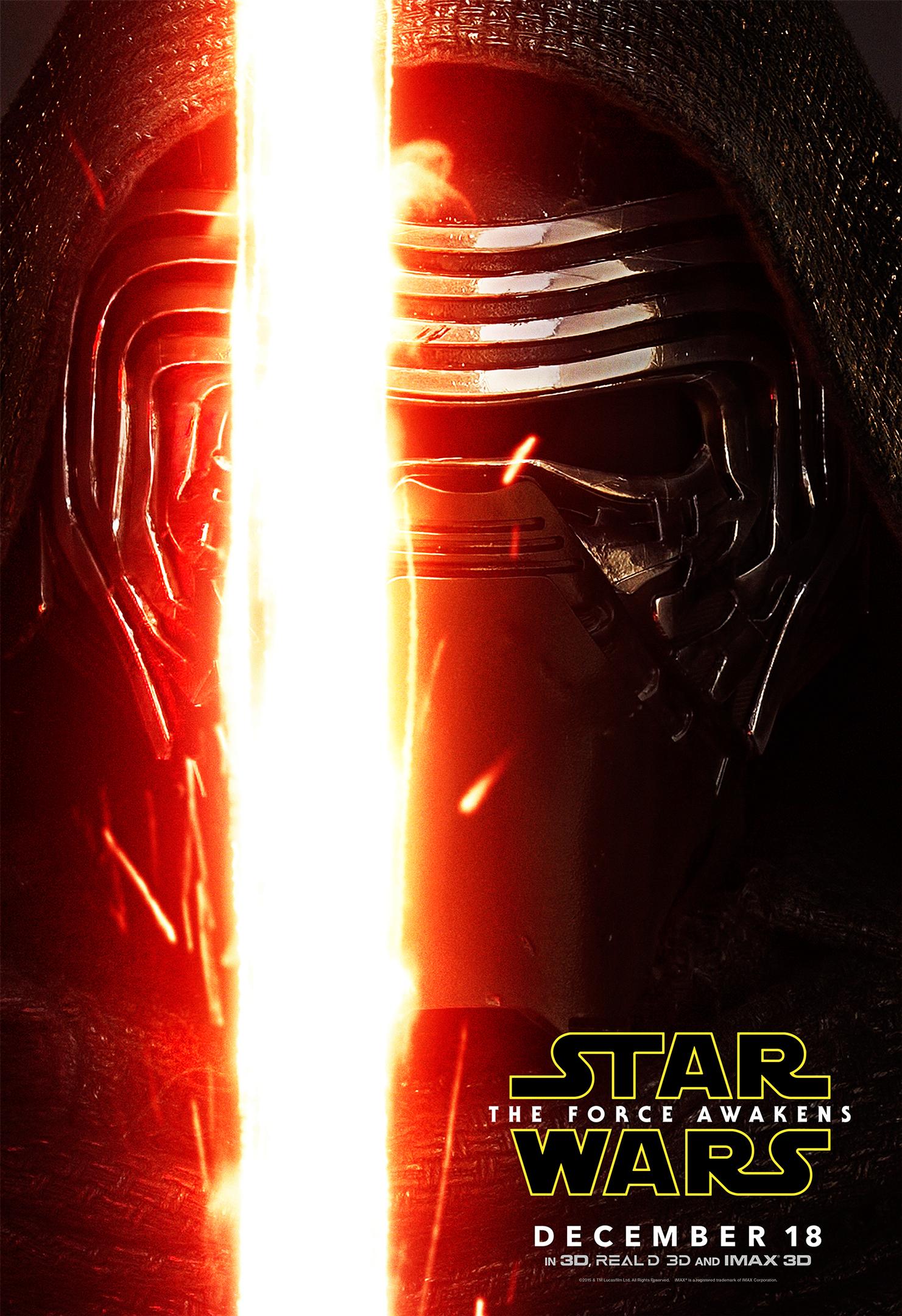 7 - Star Wars VII - Le casting  - Page 6 394882KyloRenTFA