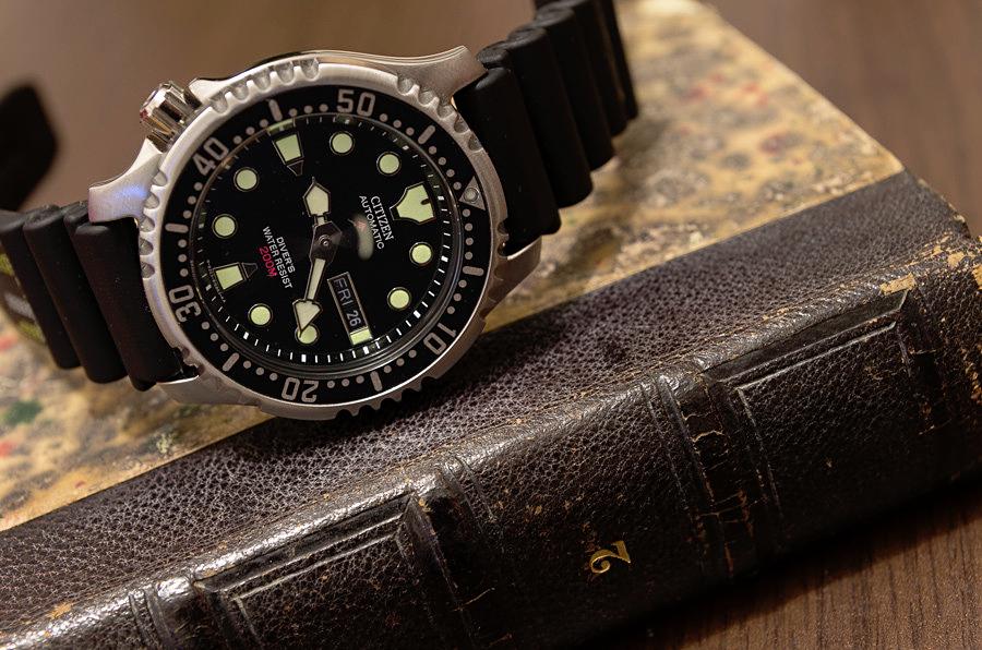 La montre du vendredi 27 mars 394984NY0040