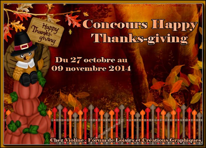 Chez Violine - Forum de Loisirs et Créations Graphiques - Page 13 394997Creachou271014HappyThanksGivingBan