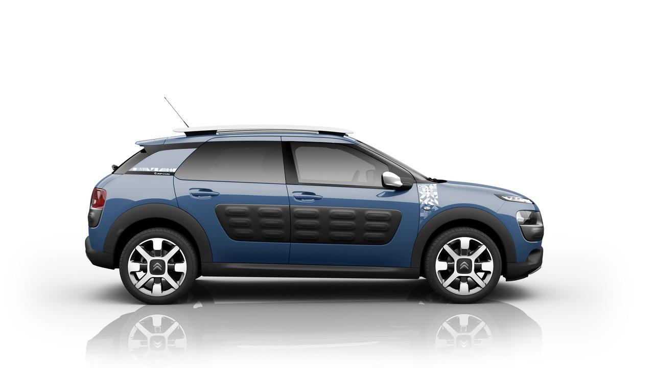 2014 - [Citroën] C4 Cactus [E3] - Page 3 395156citroenc4cactusripcurl201604