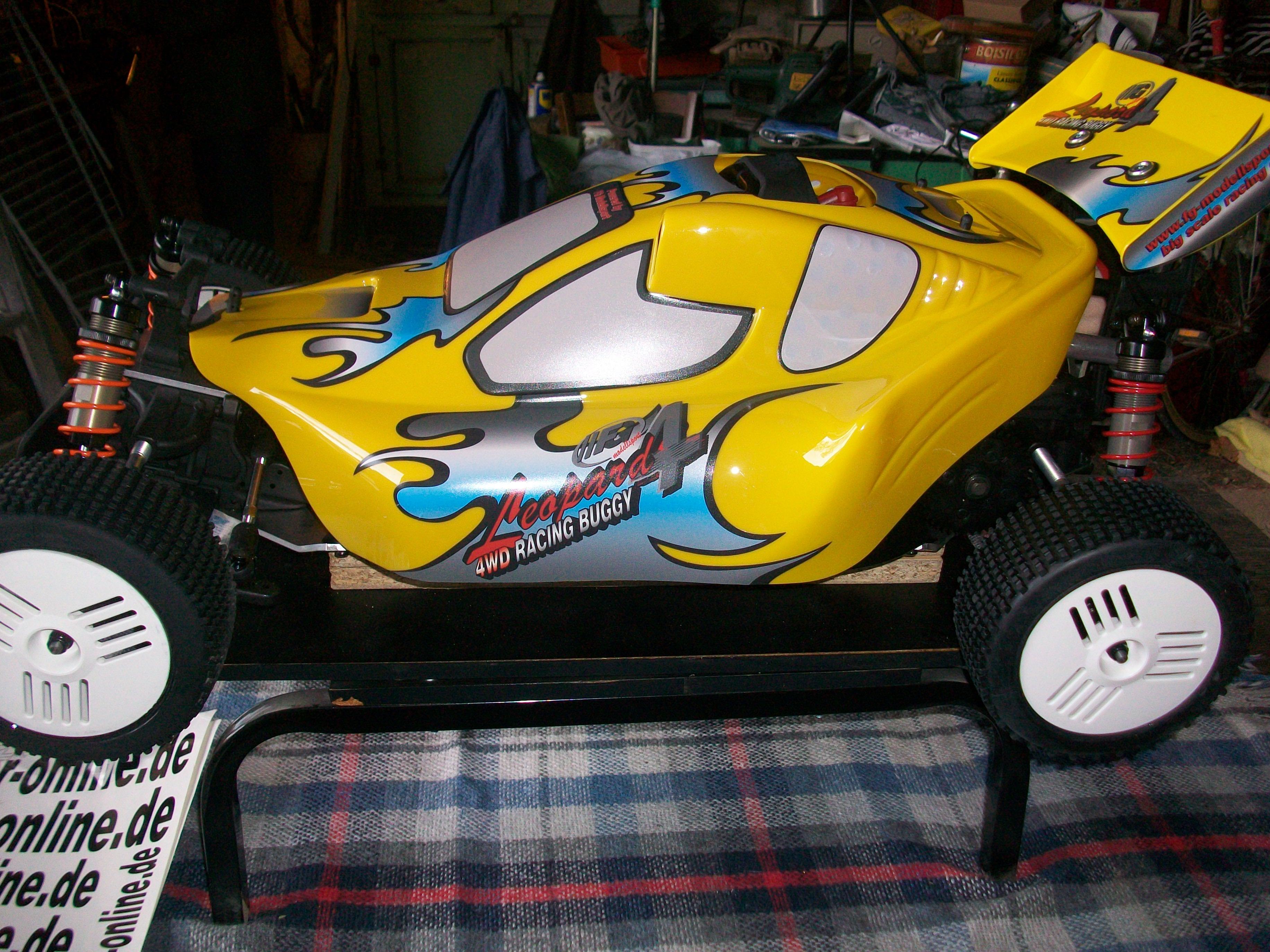 leopard 4x4 a coco 395450leopardnew4x4014