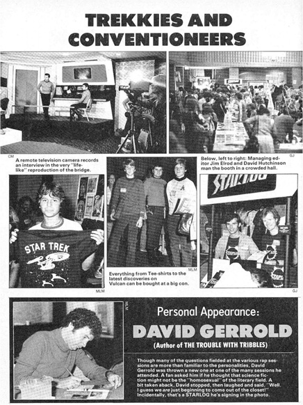 Le Cosplay Star Trek autrefois... 39556711031976