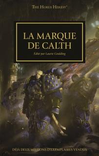 Programme des publications Black Library France pour 2015 39574481WAUfpKsyL