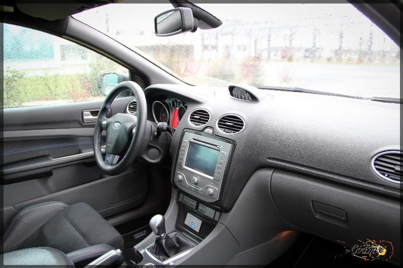 Focus RS Mk2 395870IMG2530800x600