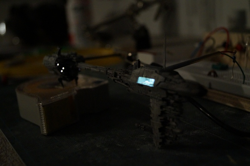 Escorteurs rebelles Anigrand - 1/2256 395944DSC01231