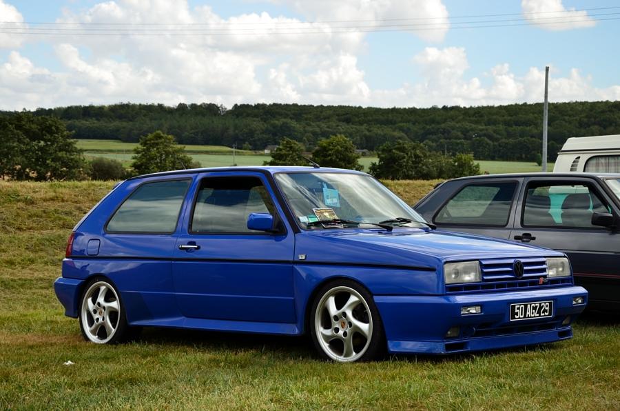 VW Camp'Mans 2012 - Les photos 396008DSC1863