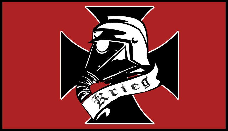 [W40K] Collection d'images : Warhammer 40K divers et inclassables 396087DeathKorpsII