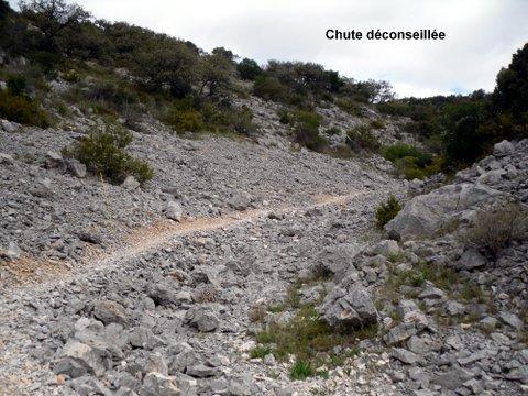 La Tour de Tautavel en KLE 396100SDC14573