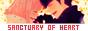 Final Fantasy Timeless 396548Bouton11copy