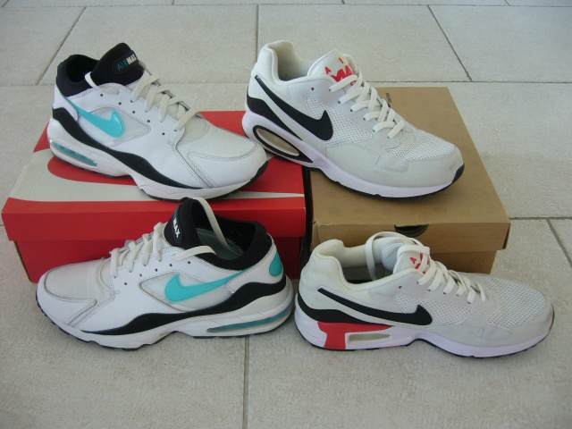 Sneakers aux pieds ? 396634P1080819