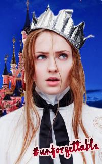 Sophie Turner avatars 200x320 - Page 6 396784vavaanna1