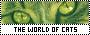LA GUERRE DES CLANS • le début de la fin 396792worldcat