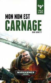 Sorties Black Library France Avril 2016 396877efeqf