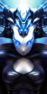 Un siecle d'Avatars - Portail 39689640