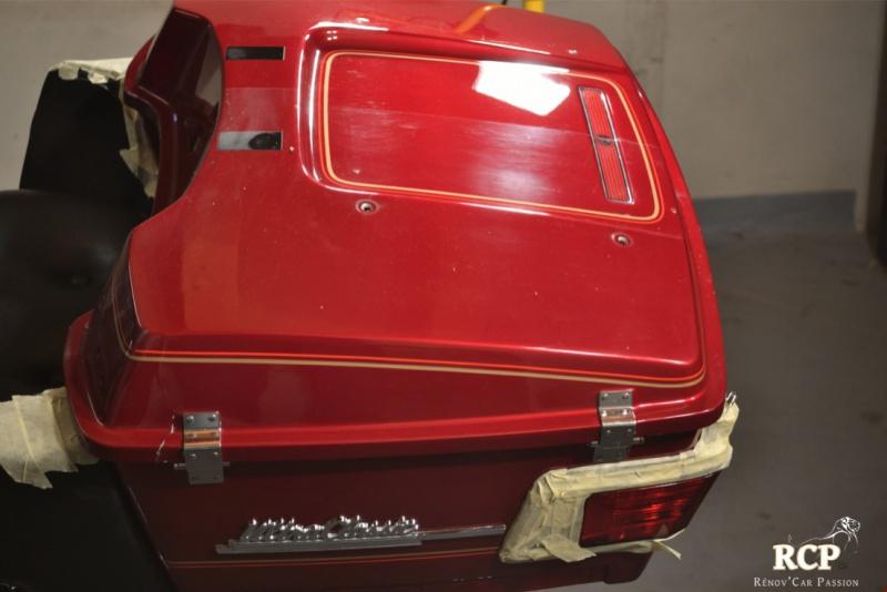 Topic unique : Posez vos questions à Renov'Car Passion -> ND Car Care - Page 37 396958DSC0206