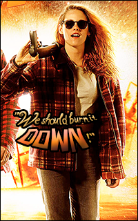 Kristen Stewart #010 avatars 200*320 pixels 397235avakristen11