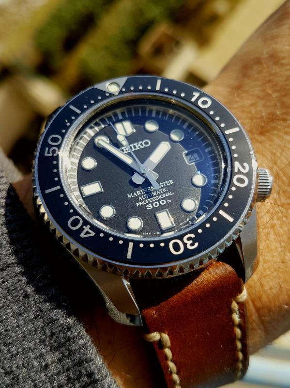 Votre montre du jour - Page 7 39730820170204140546