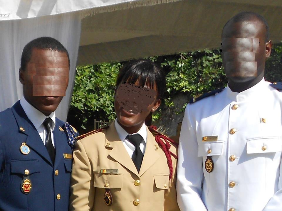 Les FAR ... école pour les armées africaines ! - Page 2 39744130556848679197135270076412730n