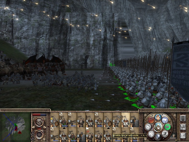 Medieval Total War :The Third Age 3976282013123100013