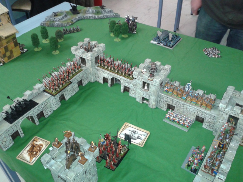 Siège de forteresse Empire + Breto VS Chaos + O&G 39766020141205231044