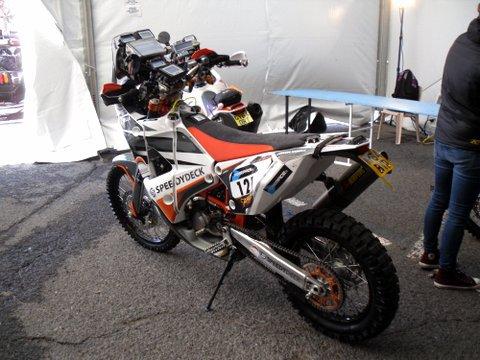 AFRICA ECO RACE 2015 398113SDC19192