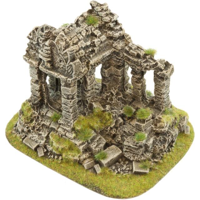 Fabricants de ruines... 398452134