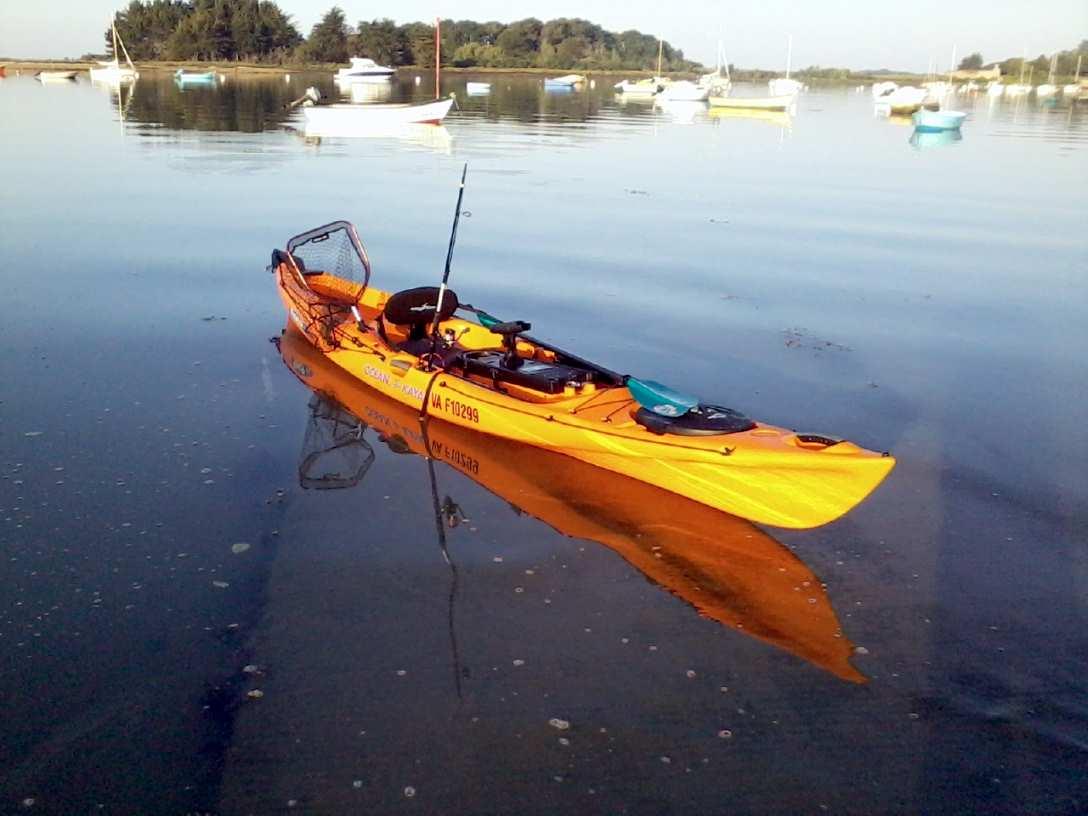 Peche en kayak ! - Page 2 398592Photo0006