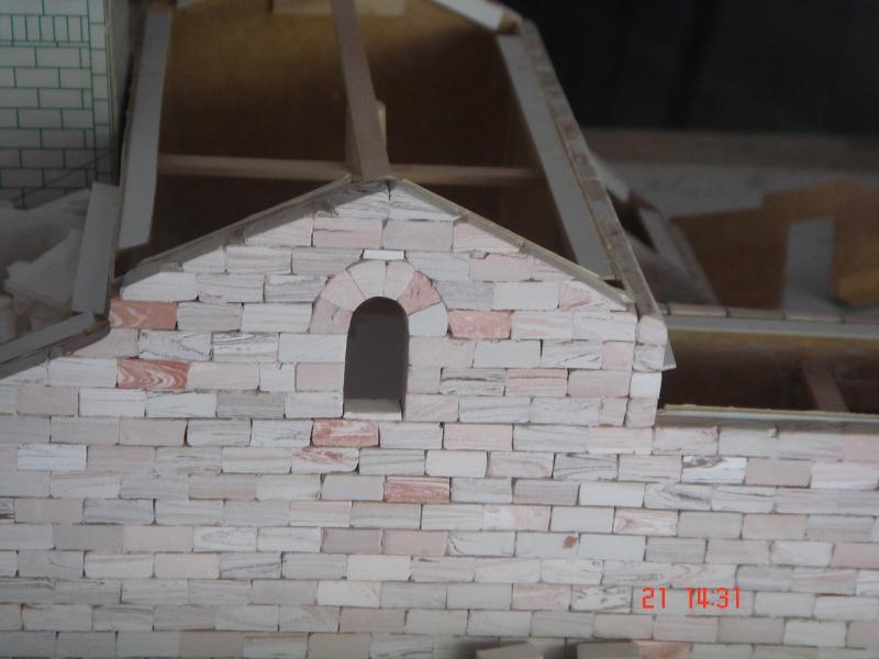 L'Eglisia de Son 12 eme siecle 399174DSC06560