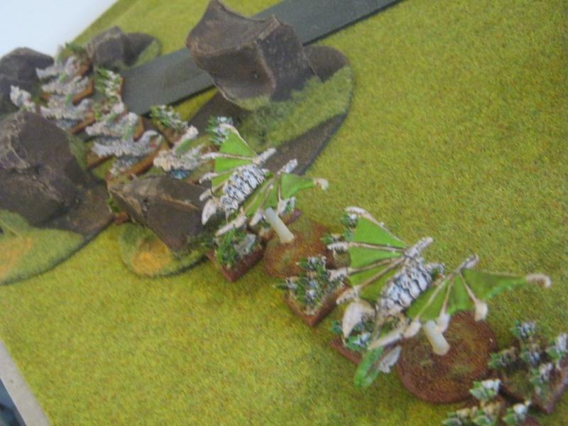 Assaut sur Zebra (campagne narrative) 39926117infiltrationflancgauchetyty1
