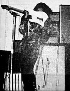 San Francisco (The Fillmore Auditorium) : 1er février 1968 [Second concert] 399555winterland111b