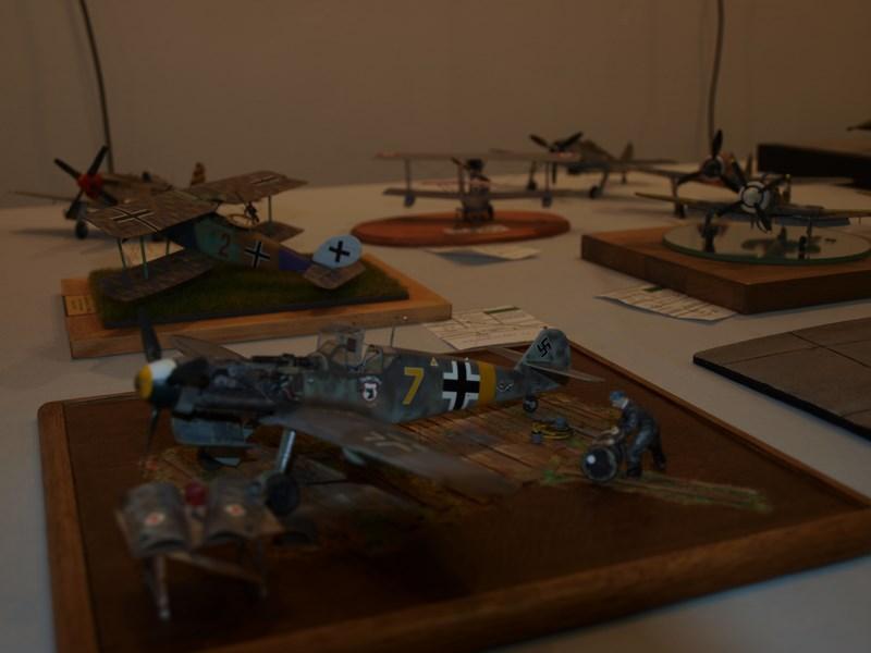 Expo maquette Hyeres le 10 et 11 octobre 399589PA106352Copier